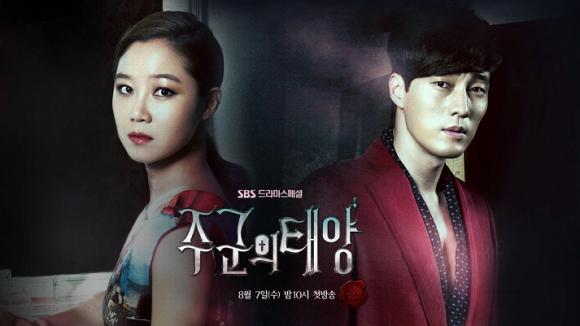 Nếu đang có 1 ngày tồi tệ thì 10 bộ phim Hàn này chính xác là dành cho bạn, xem xong tươi không cần tưới-7