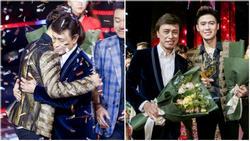 Không như lời đồn, giọng ca từng bị chê hát thiếu nam tính mới là người giành Quán Quân 'Giọng Hát Việt 2019'