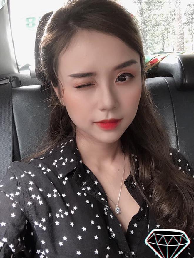 Vợ Hoài Lâm được khen về ngoại hình sau 2 lần sinh con ở tuổi 23-8