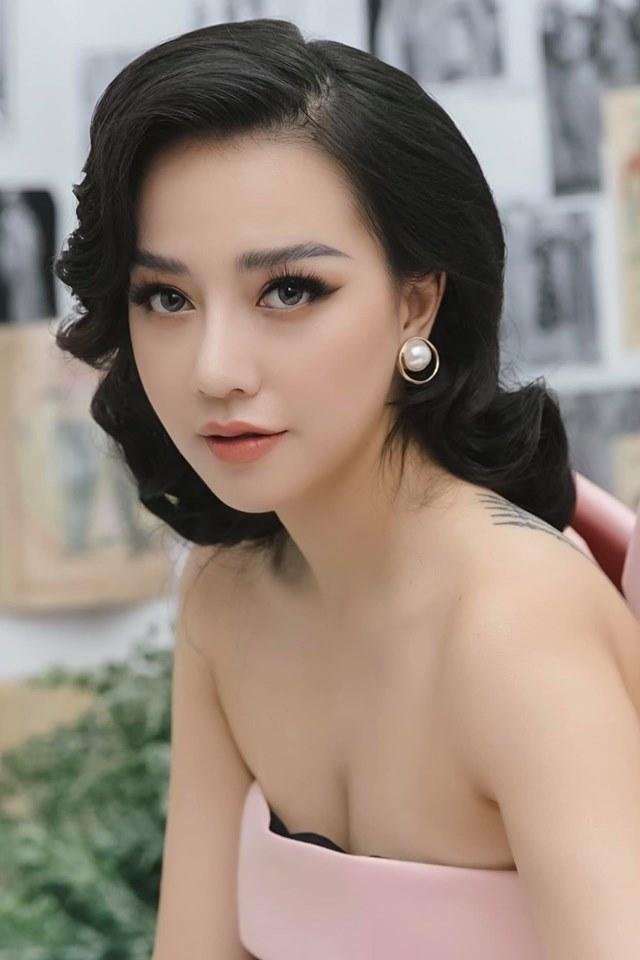 Nhan sắc nóng bỏng của những con giáp thứ 13 bị ghét nhất màn ảnh Việt-7