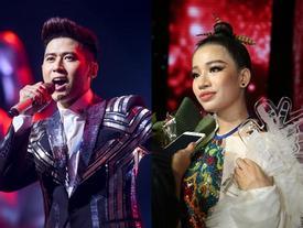 Cư dân mạng nói gì về kết quả cuối cùng tại 'The Voice - Giọng hát Việt 2019'?