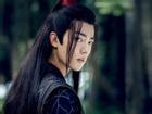 Giải mã Tiêu Chiến: Mỹ nam thế hệ mới của dòng phim cổ trang xứ Trung