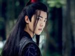 Quan điểm yêu đương quy ra thóc của hotboy Trần Tình Lệnh Tiêu Chiến được khen đáng để idol Kpop học tập-5