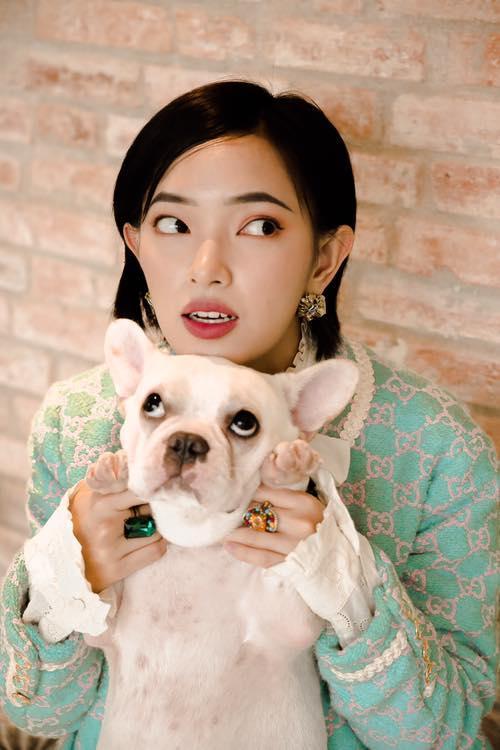 Midu tiết lộ lý do chưa chồng, Phan Thành chất vấn về những sai lầm tuổi trẻ để tương lai mất đi hạnh phúc-8