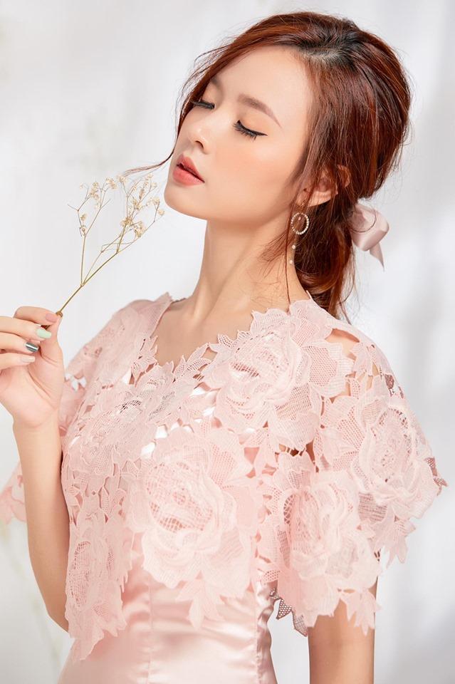 Midu tiết lộ lý do chưa chồng, Phan Thành chất vấn về những sai lầm tuổi trẻ để tương lai mất đi hạnh phúc-1