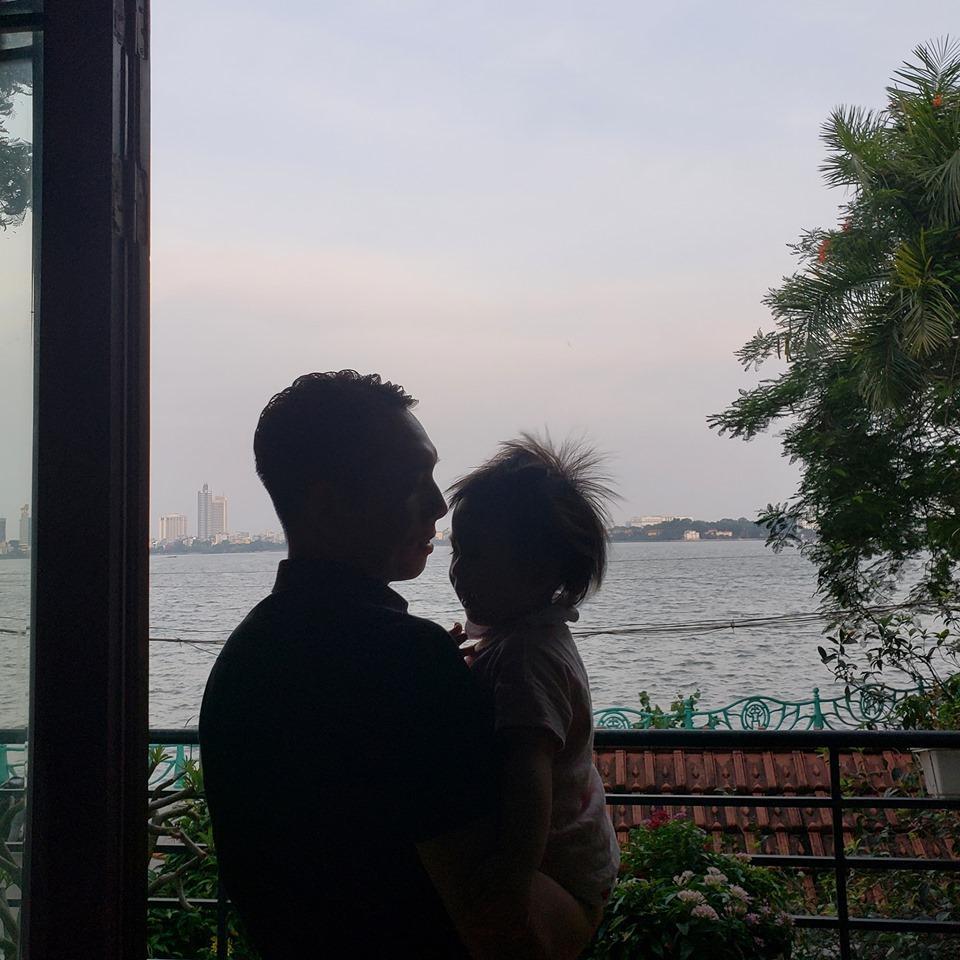Midu tiết lộ lý do chưa chồng, Phan Thành chất vấn về những sai lầm tuổi trẻ để tương lai mất đi hạnh phúc-10