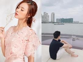 Midu tiết lộ lý do chưa chồng, Phan Thành chất vấn về những sai lầm tuổi trẻ để tương lai mất đi hạnh phúc