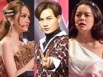 Chê cả Phạm Quỳnh Anh lẫn Hương Giang hát không bằng thí sinh nhí, Ali Hoàng Dương bị 'phản dame' không kịp vuốt mặt