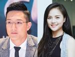 Chí Nhân bất ngờ đăng ảnh Thu Quỳnh sau loạt ồn ào đá xoáy vợ cũ-5