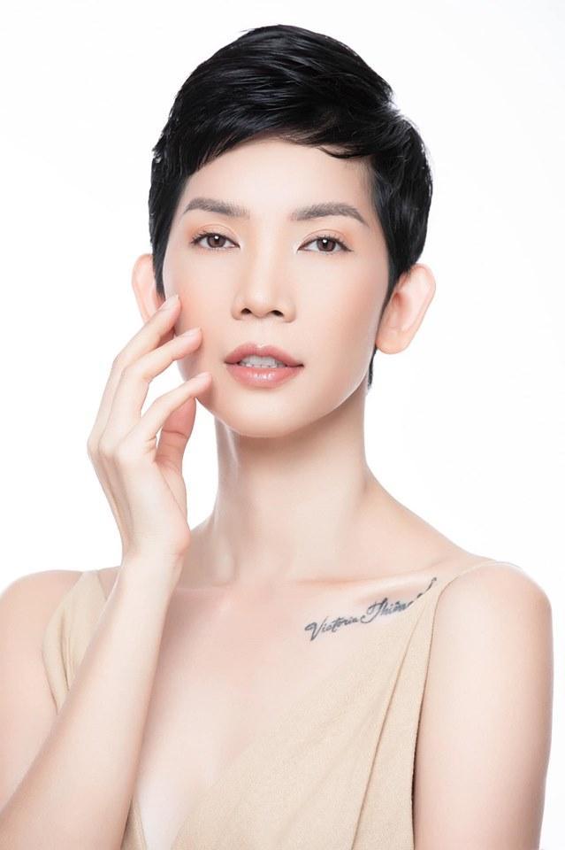 Lâm Vinh Hải tiết lộ điều mà Linh Chi ép buộc mình phải thực hiện trong cuộc sống lứa đôi-9