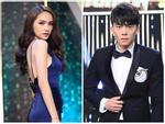 Hương Giang khóc không thành tiếng trước tin đồn hẹn hò trai đẹp Lạng Sơn-5