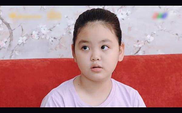Má thiên hạ Hae Ri bản Việt lên mặt dạy đời người khác nhưng lại nói sai trong tập 78 Gia đình là số 1-6