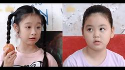'Má thiên hạ' Hae Ri bản Việt lên mặt dạy đời người khác nhưng lại nói sai trong tập 78 'Gia đình là số 1'