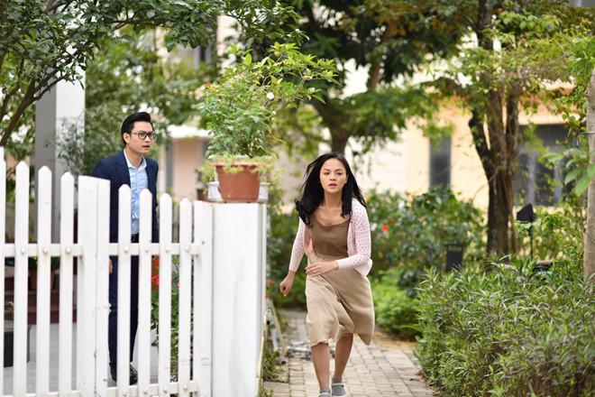 Thu Quỳnh lên tiếng về nghi vấn đá xoáy chồng cũ ngoại tình-2