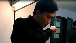 Không chịu bỏ thói quen làm điệu, Trấn Thành khiến Hari Won phải tuyên bố 'chấm dứt quan hệ vợ chồng'