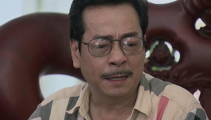 Ánh Dương quyết ra tay trừng trị tiểu tam Nhã trong tập 71 Về Nhà Đi Con-3
