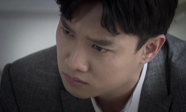 Ánh Dương quyết ra tay trừng trị tiểu tam Nhã trong tập 71 Về Nhà Đi Con-1
