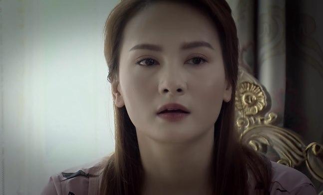 Ánh Dương quyết ra tay trừng trị tiểu tam Nhã trong tập 71 Về Nhà Đi Con-2