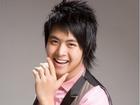 Nghe lại 'Đôi mắt' và những ca khúc đình đám của Wanbi Tuấn Anh
