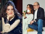 Hoa hậu Nga chật vật nuôi con sau khi ly hôn cựu vương Malaysia-3