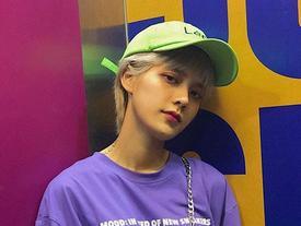 Hot girl Tiktok quỵt tiền: Cô gái mắc bệnh, không trốn nợ như lời tố?