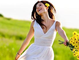 4 dấu hiệu cho thấy bạn sẽ đổi đời trong chớp mắt, hãy thận trọng kẻo tiền đè khiến bạn không thở được