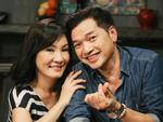 Quang Minh vẫn giữ ảnh tình cảm bên Hồng Đào sau ly hôn-4