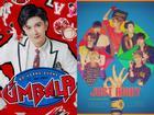 Sản phẩm debut của học trò Noo Phước Thịnh bị fan Kpop vạch mặt là 'tổ hợp đạo nhái' từ GOT7 đến TWICE