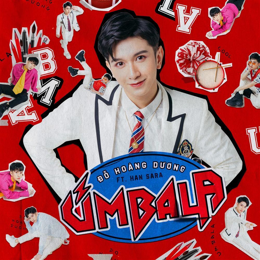 Sản phẩm debut của học trò Noo Phước Thịnh bị fan Kpop vạch mặt là tổ hợp đạo nhái từ GOT7 đến TWICE-1