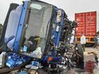 3 vụ tai nạn giao thông liên tiếp ở Hải Dương làm 7 người chết