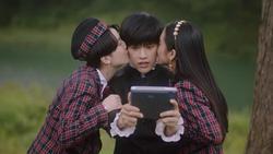 Những MV Vpop có cái kết đánh lừa người xem
