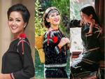 Sự thật ngã ngửa về câu chuyện Hoa hậu H'Hen Niê công khai có mẹ chồng-4