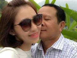 Sau khi bị lộ tẩy quan hệ bất chính, Phó bí thư Thành ủy Kon Tum xin đàm phán với... chồng người tình