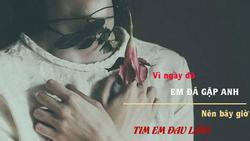 Cái thai không ai dám nhận (Phần 2)