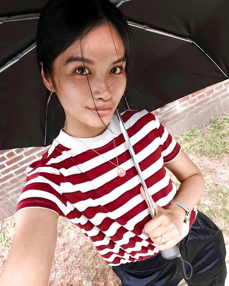 Bản tin Hoa hậu Hoàn vũ 23/7: Phạm Hương khoe góc mặt 90 độ thần thánh đẹp áp đảo dàn giai nhân-8