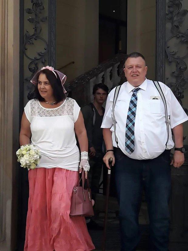 Quan hệ liên tục trong 48 giờ, cặp vợ chồng bàng hoàng nghe bác sĩ báo tin dữ-1