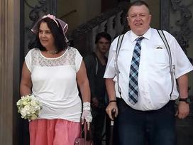 Quan hệ liên tục trong 48 giờ, cặp vợ chồng bàng hoàng nghe bác sĩ báo tin dữ