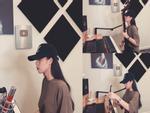 Cover 'sương sương' hit Sóng Gió, 'mẹ bỉm sữa' Hương Ly không ngờ qua mặt cả Sơn Tùng M-TP trên Top thịnh hành Youtube