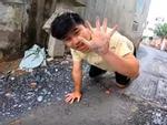 NTN làm thử thách với nhựa vẫn chưa là gì so với loạt kênh YouTube này