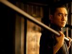 Dàn sao được chú ý trong phim siêu anh hùng châu Á 'Shang-Chi'
