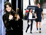 Camila Cabello - chủ nhân hit tỷ view, tin đồn yêu Shawn Mendes