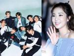 Dara hóa EXO-L đi xin chữ ký của EXO và đây là lý do cực kỳ ý nghĩa!