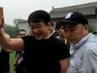 Hàng chục vệ sĩ bảo vệ Thành Long sau vụ Nhậm Đạt Hoa bị tấn công