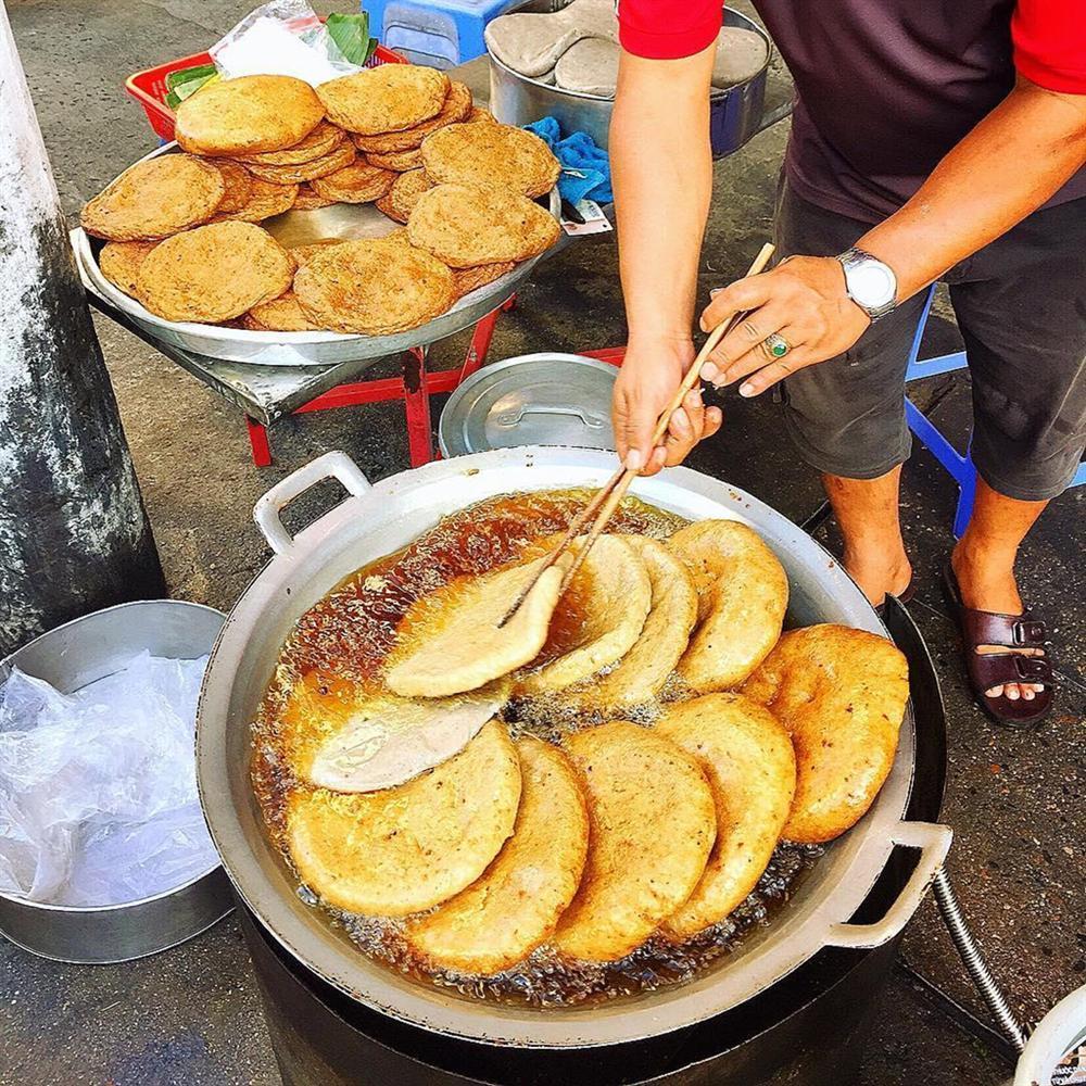 Ngoài hải sản, Nha Trang còn có loạt món ăn ghi điểm du khách-3