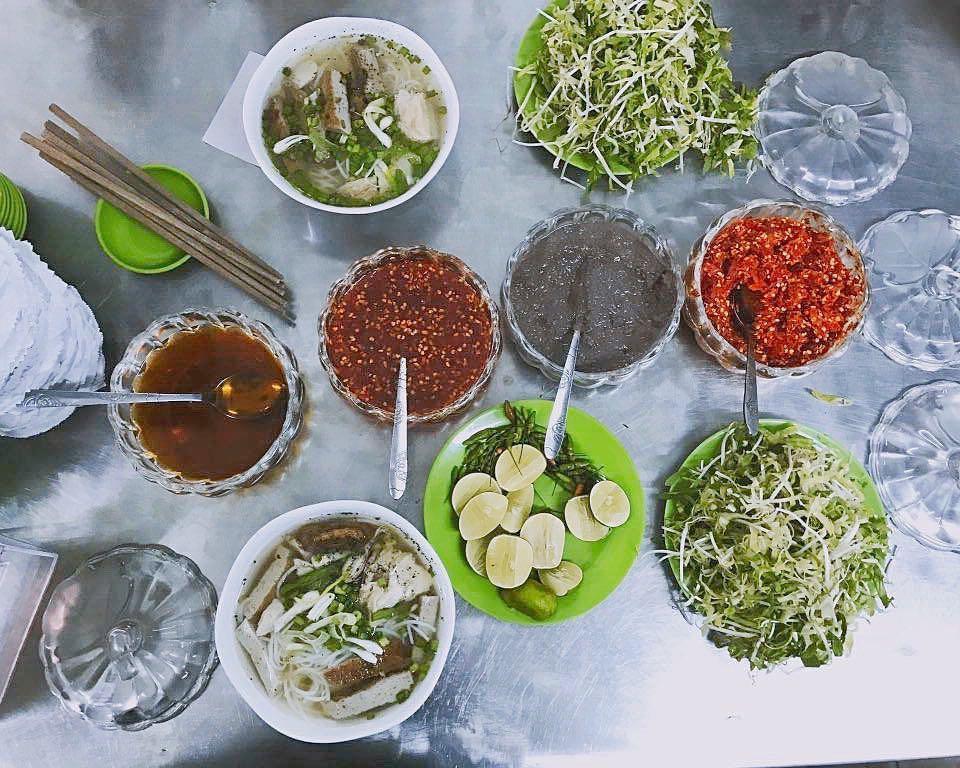 Ngoài hải sản, Nha Trang còn có loạt món ăn ghi điểm du khách-4
