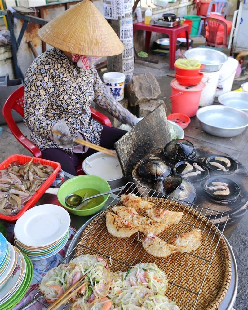 Ngoài hải sản, Nha Trang còn có loạt món ăn ghi điểm du khách-5