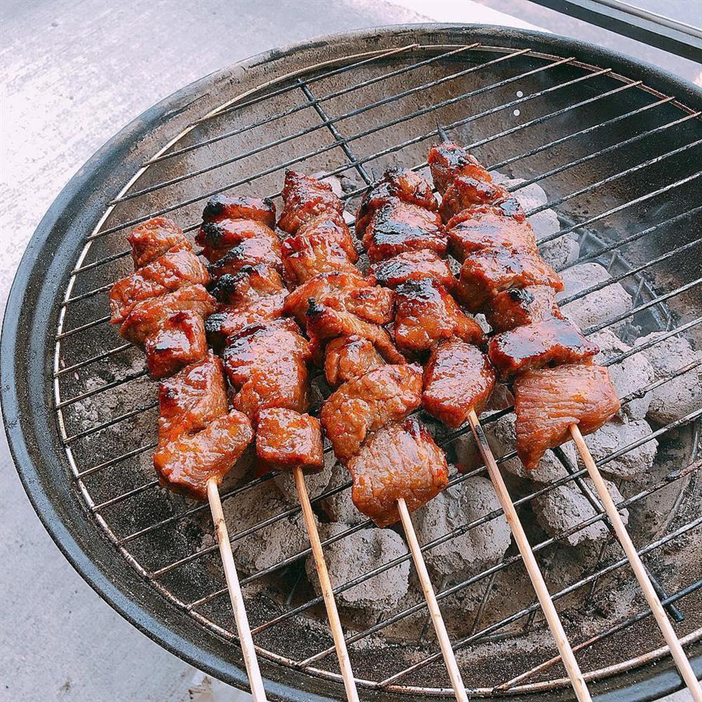 Ngoài hải sản, Nha Trang còn có loạt món ăn ghi điểm du khách-7