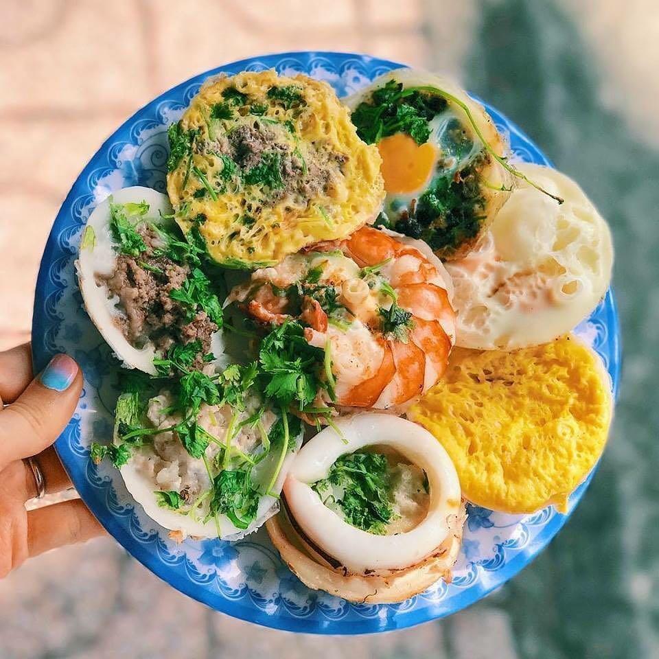 Ngoài hải sản, Nha Trang còn có loạt món ăn ghi điểm du khách-11