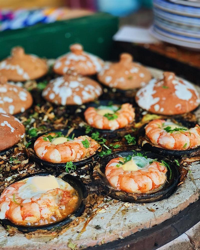 Ngoài hải sản, Nha Trang còn có loạt món ăn ghi điểm du khách-12