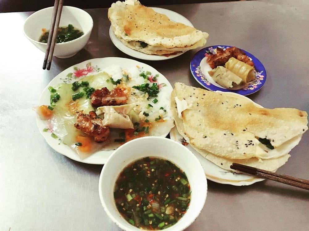 Ngoài hải sản, Nha Trang còn có loạt món ăn ghi điểm du khách-14